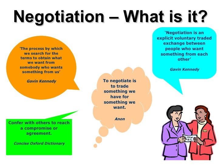 consent by negotiation In signing this form, i give my consent and agree to participate in the   negotiation process being offered by the division of child support.