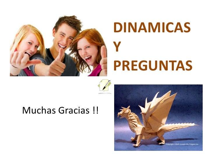 C:\Users\Usuario\Desktop\Disco Duro  D \Puce Ibarra\Presentacion Pucesi 001