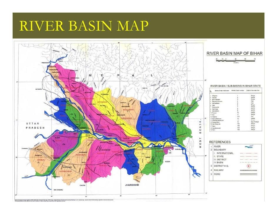 Image result for Bihar soil map