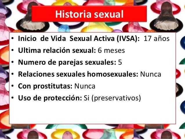 enfermedades prostitutas con preservativo prostitutas en huelva