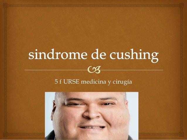 5 f URSE medicina y cirugía