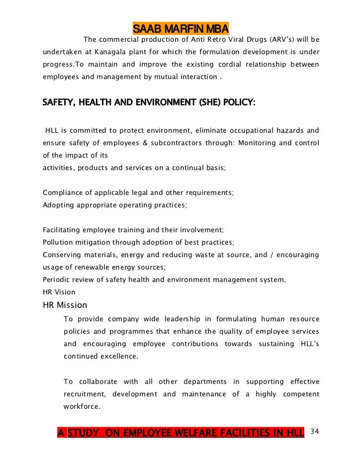 an analysis of employee anti doping policy and drug testing Frequently asked questions related to drug testing such as the types of drug tests safety-related drug testing - if an employee's job could lead to safety issues if judgement or physical ability were impaired such as those listed on the world anti-doping code prohibited list.