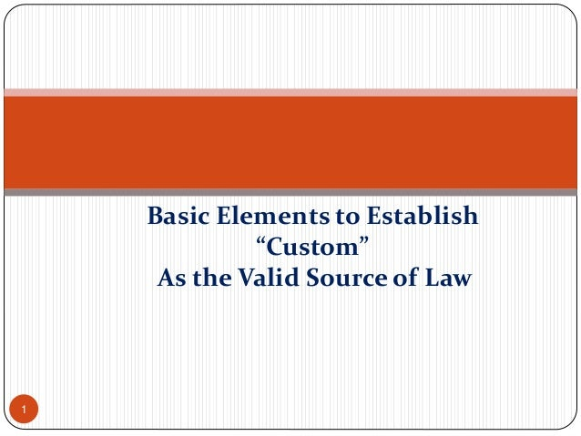 essential elements required for the formation Essential elements in the formation of a valid contract a valid and enforceable legal contract will contain a number of elements it is.