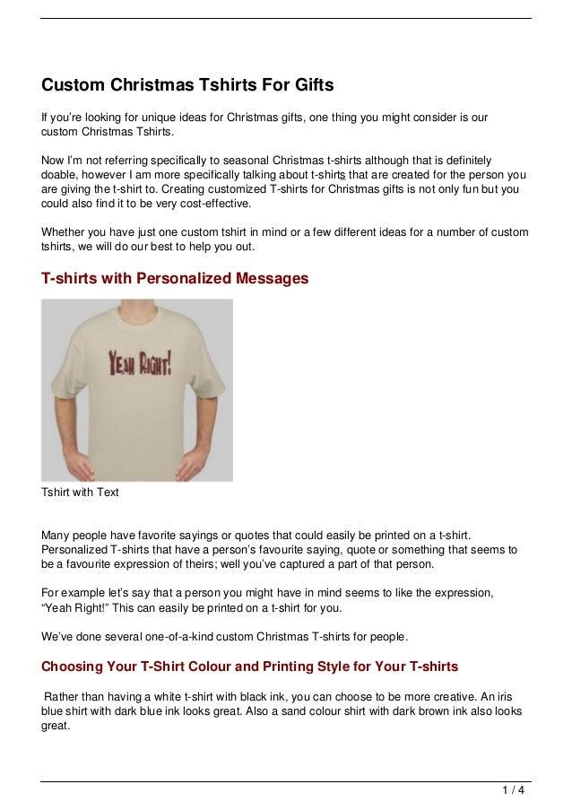 custom-christmas-tshirts-for-gifts-1-638.jpg?cb=1353291935