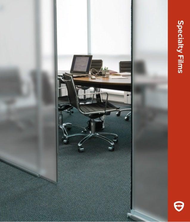 Custom Tint-solutions-austin-san-antonio-window-film