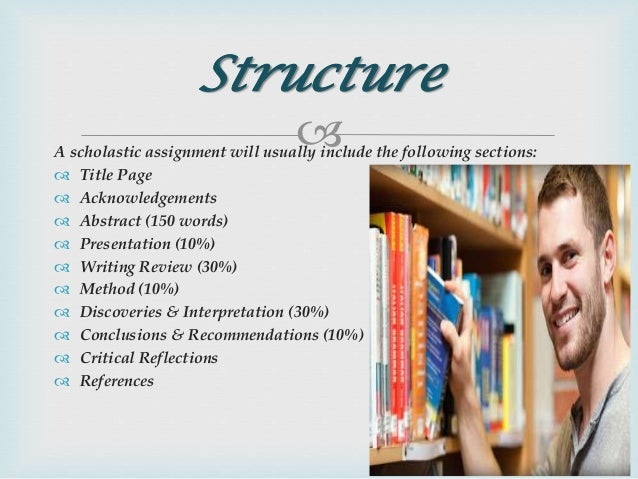 Please Do My Assignment Reviews  Need Someone To Write My Essay   Ghostwriting Services Canada