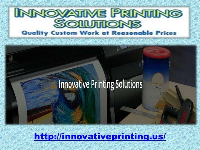 http://innovativeprinting.us/