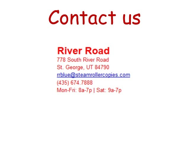 Custom business card printing in st george utah steamrollercopi custom business card printing in st george utah steamrollercopies reheart Image collections