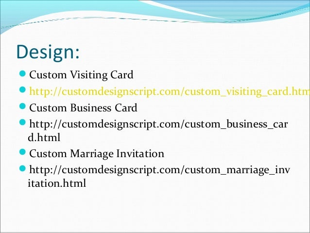 Business card maker php images card design and card template php business card creator script best business 2017 ubusinessdirectory business directory php script scripts creative business reheart Choice Image