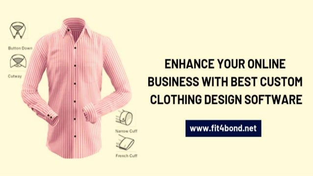 34413567bf1 Add-on hot features for custom clothing store