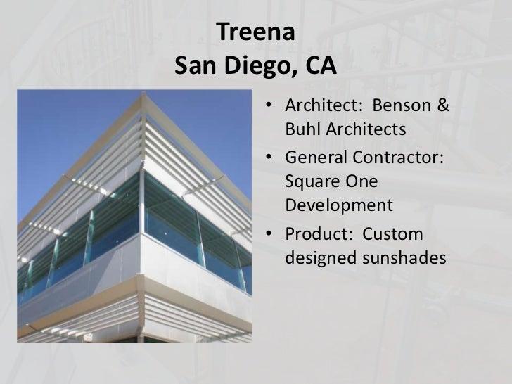 Custom Components Company Sales Presentation