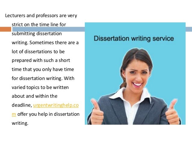 customized dissertation Custom dissertation online writing help service provides customized papers this service is affordable and suitable for any student in any discipline.