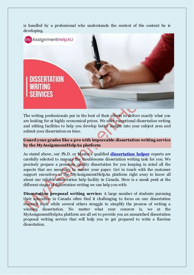 Custom dissertation writing service term paper writing services reviews