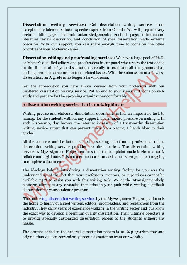 Custom dissertation conclusion editor site for phd marriage research paper outline