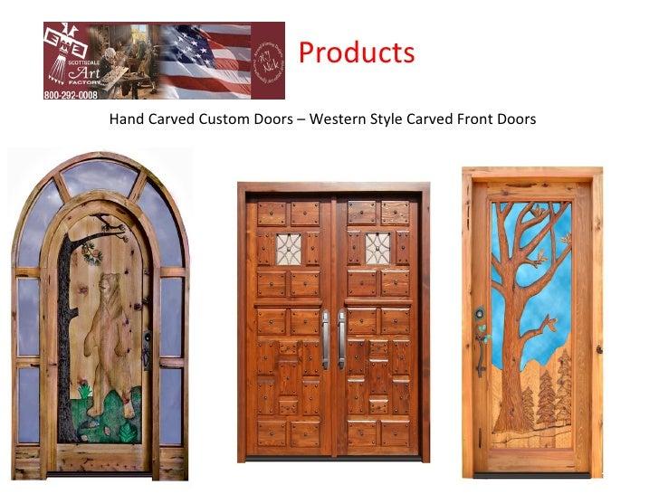 Exterior Wood Door Manufacturers Usa Door Exteriorr