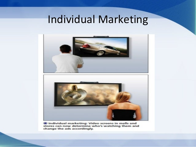 customer driven marketing strategy essay Customer driven marketing strategies assignment help customer drive marketing strategies marketing strategies play an important role in the growth of firm by.
