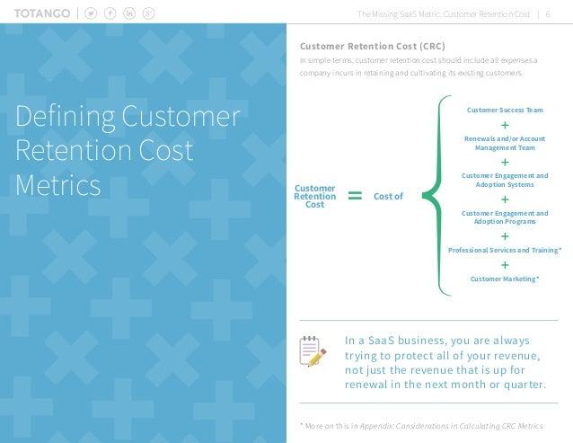 Customer retention cost boxberry ставрополь