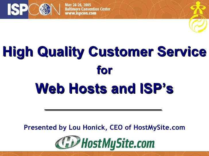 customer service presentation topics Customer service off course helps to augment sales and consequently the profits as an important sales process engineering strategy of use this ppt slide for your marketing and sales service related topics business framework customer service development powerpoint presentation.