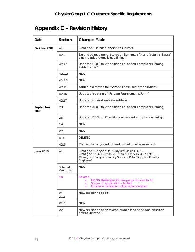 Law dissertation topics kenya image 3