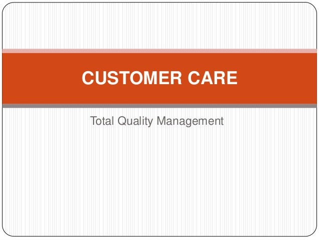 """total quality management tqm in fly emirates Emirates center for  performance"""" and the iso 2000:9001 for applying quality management systems in  dubai police's strategy is to play."""