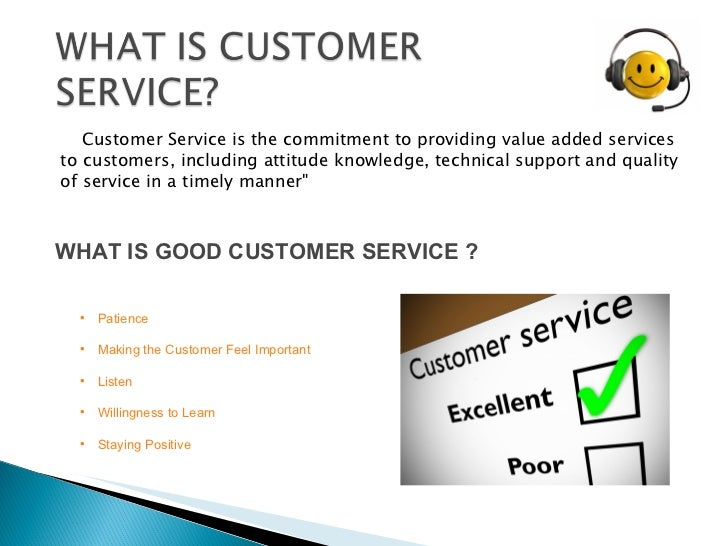 what is a customer care customer care in health care industry manisha singh what is a customer care