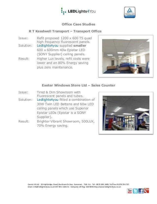 Coemi UK Ltd 32 Highbridge Road, Burnham On Sea, Somerset. TA8 1LL Tel: 0870 383 1689, Tel/Fax: 01278 793 737 Email: info@...
