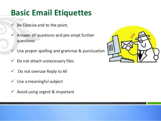  Be Concise and to the point.  Answer all questions and pre-empt further questions  Use proper spelling and grammar & p...