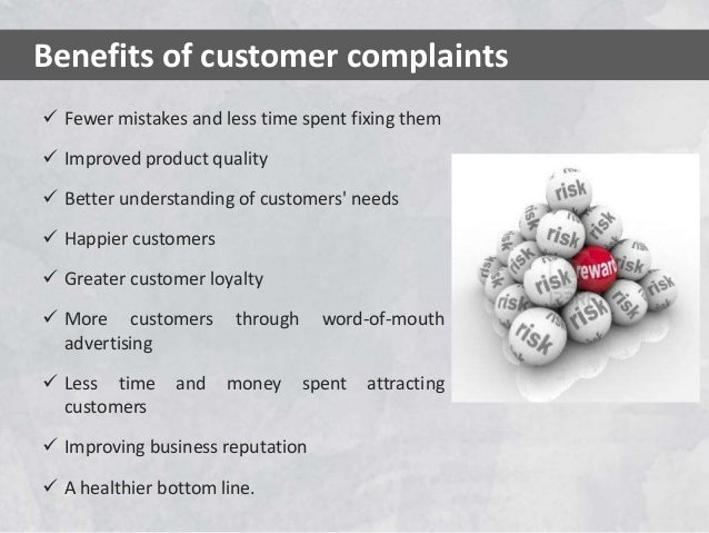  Fewer mistakes and less time spent fixing them  Improved product quality  Better understanding of customers' needs  H...