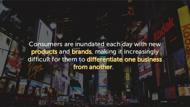 Customer Data, Your Key to a Personalized Experience Slide 2