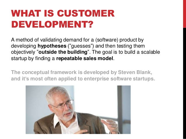 steve blank how to build a startup video lectures