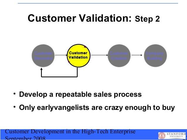 customer development steve blank pdf