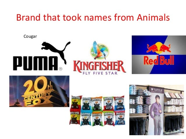 amul brand equity This case study discuss the concept and importance of choosing brand elements to build brand equity amul butter girl claimed her place in the guinness book of world records as the world's longest running outdoor advertising campaign amul's brand element.