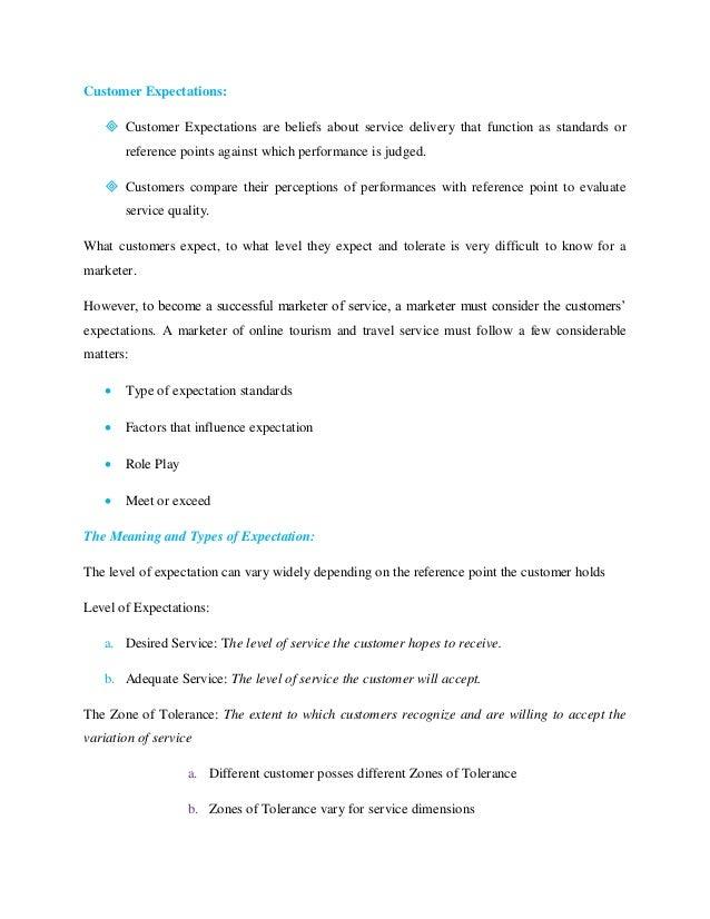 social networking essay vocabulary list