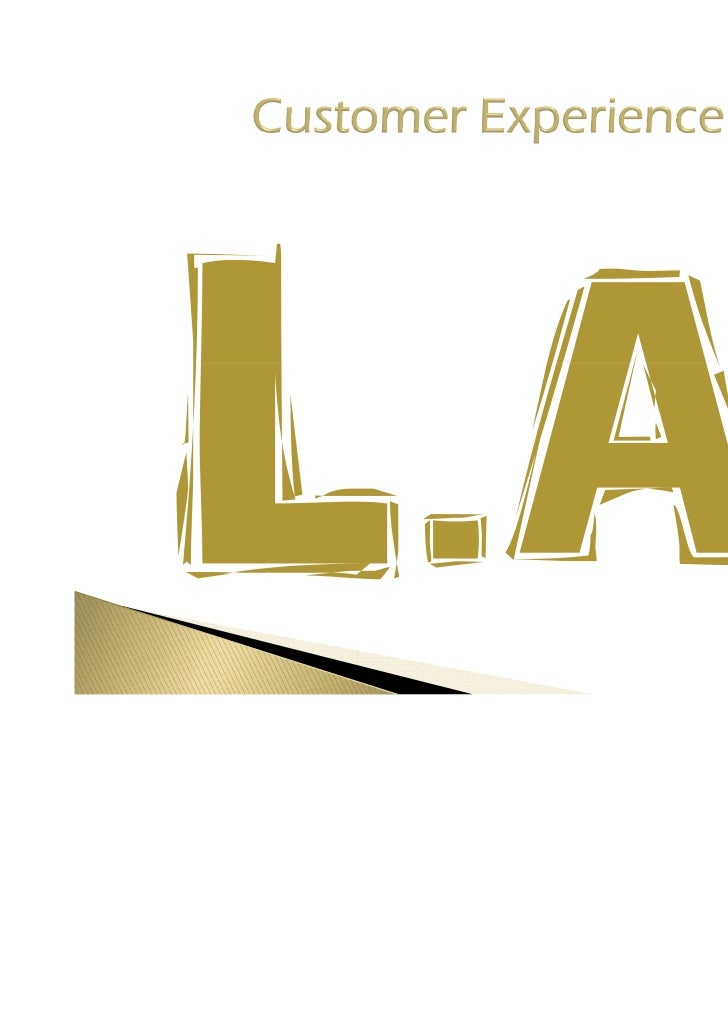 Prestige einmal in L.A. gewesen zu seinTeil dieser Glamour Welt zu werden