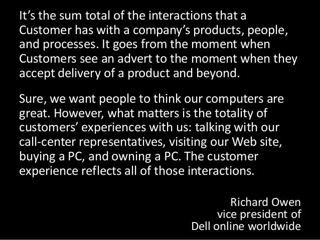 Attract new Customers Increase Customer Loyalty  More wallet share  Increase purchase frequency  Increase Lifetime Va...