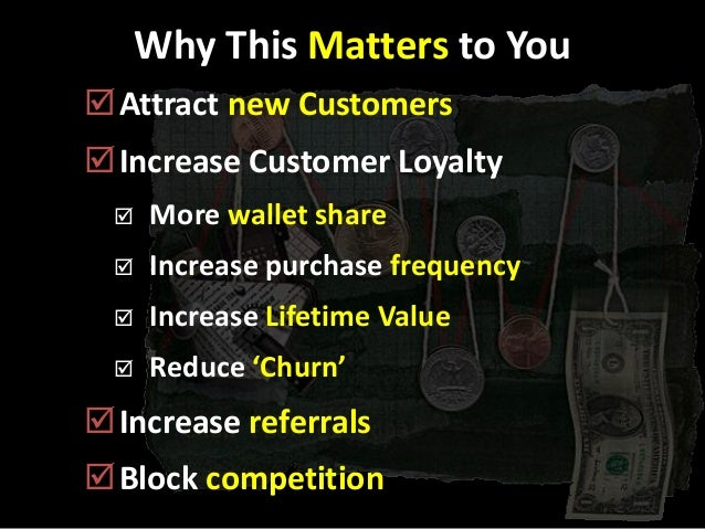"""80% of companies say they deliver """"superior"""" customer service. 8% of Customers think these same companies deliver """"superio..."""