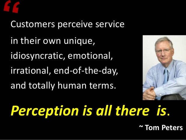 It's the sum total of the interactions that a Customer has with a company's products, people, and processes. It goes from ...