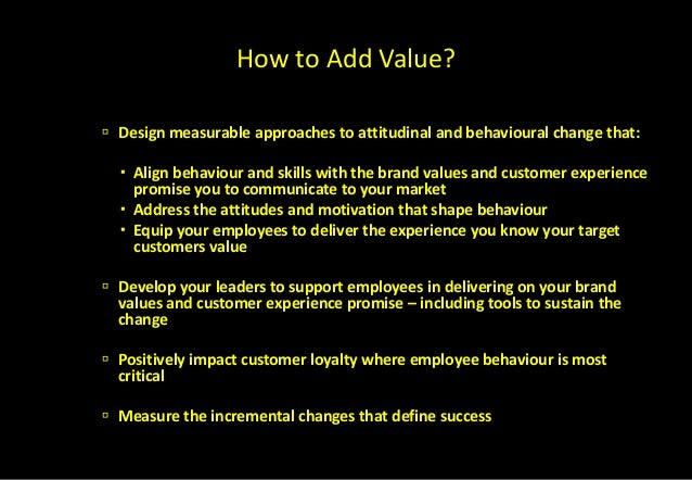 Keys to Service Excellence through Client Experience Management Service Excellence Engagement Service Excellence Engagement
