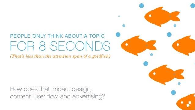 Creating Powerful Customer Experiences Slide 3