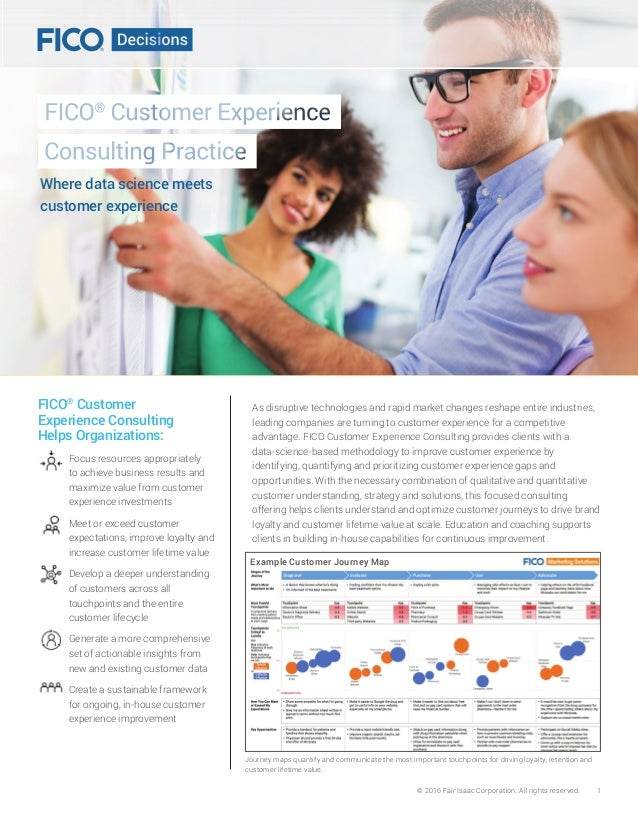 Fico® Customer Experience Consulting Practice. Free Digital Signature Software Download. How Much For Duct Cleaning Quick Home Buyers. Offshore Asset Protection Trust. Security Companies In Seattle. Top 10 Luxury Hotels In London. Home Insurance For Rental Property. Good Colleges In Maryland Cloud Virus Scanner. Duct Cleaning Arlington Tx Sketch Web Design