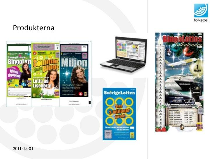Produkterna2011-12-01