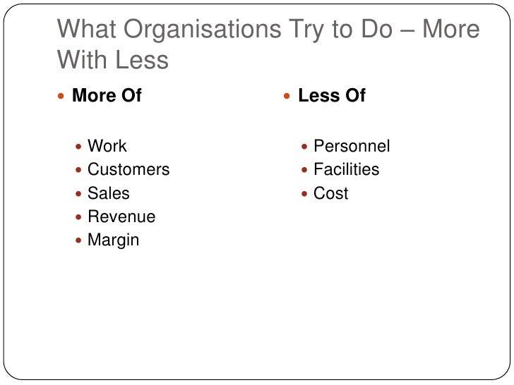 crm and customer loyalty pdf