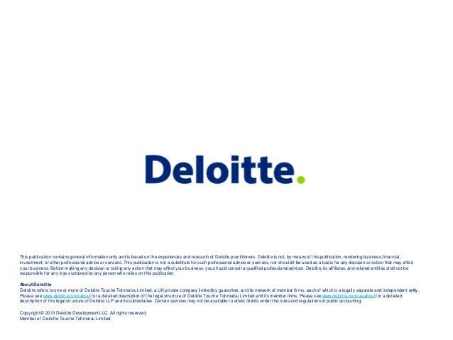 customer loyalty in hotel industry