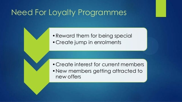 crm loyalty Whether they're hanging on your keychain or waiting for you in your mobile wallet , there's a good chance most of your loyalty cards haven't been put to good use in months as of 2014, there were more than 3 billion loyalty program memberships in the united states—that's an average of 29 programs per household.