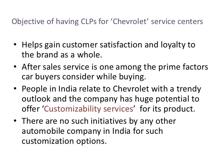 customer loyalty program for chevrolet. Cars Review. Best American Auto & Cars Review