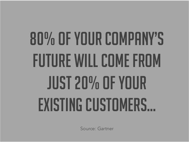 Improve the Use of Customer Feedback to Increase Customer Loyalty