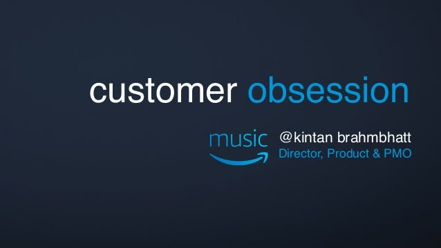 @kintan brahmbhatt 