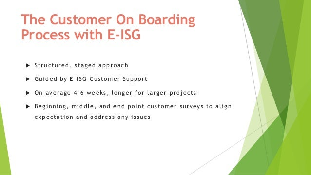 Structured and Staged process for migrating to eQuip! Asset Management tool Slide 3