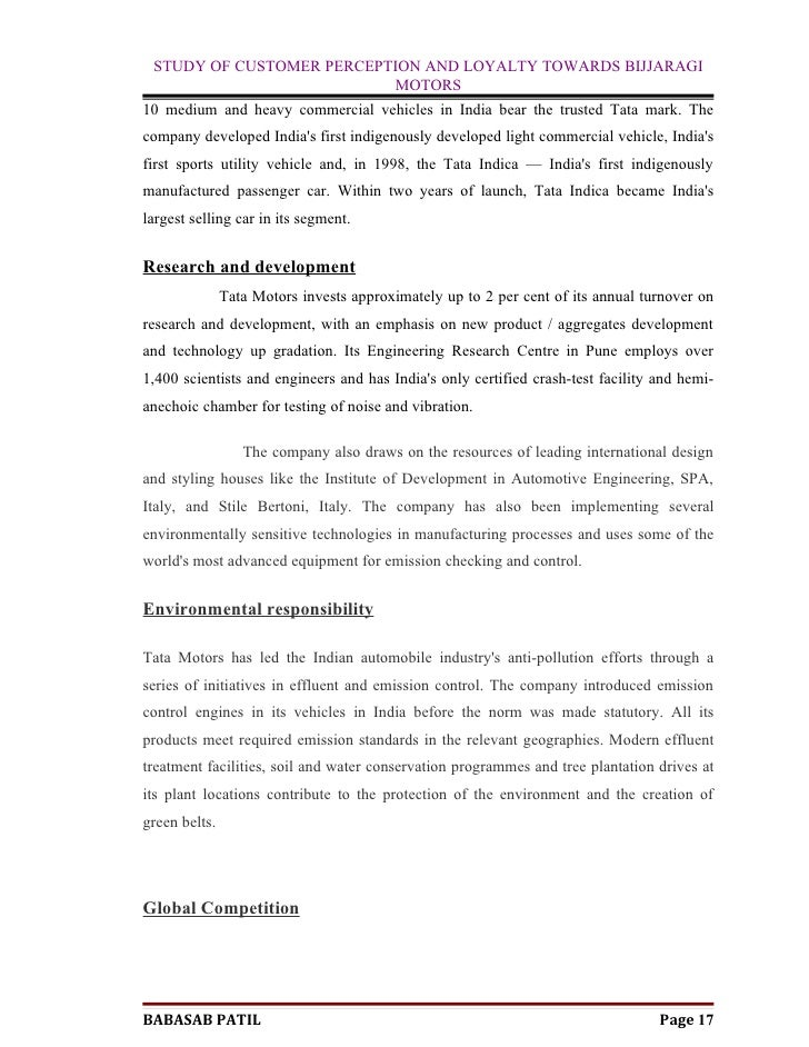 mba project report on consumer perception towards complan Project on the consumer perception of hyundai santro cars  the study of consumer perception towards santro cars gives an idea of individual preference towards the .