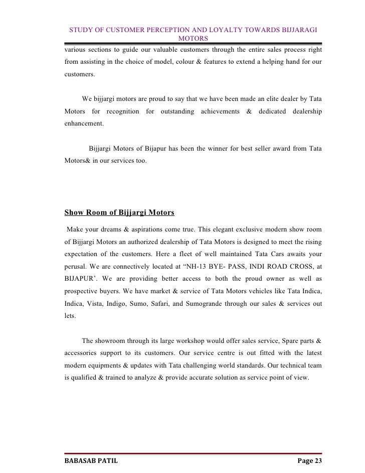 mba project report on consumer perception towards complan List of research report of mba students: s no student name title of project report 1: mukul agarwal: study of consumer behaviour towards mutual fund.